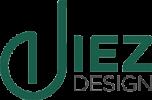Diezdesign logo
