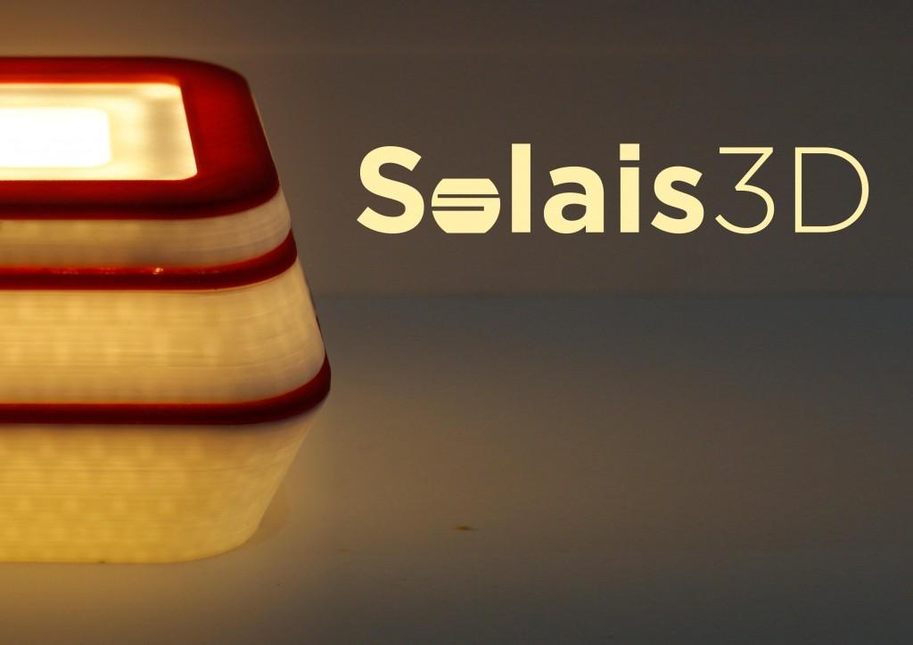Promocion Solais3D 1