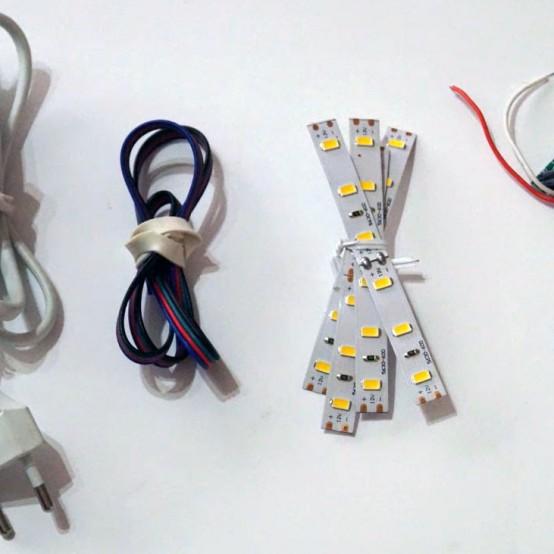 hardware Solais3D