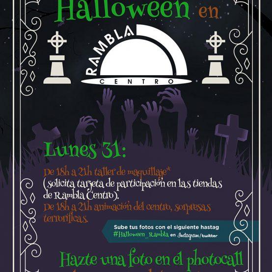 halloween-rambla-centro-2016-cartel